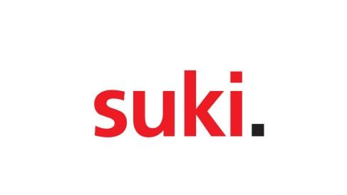 DIY-Logos_1200x675_51_suki_dot_logo_clear area_18-08