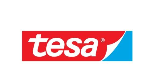 DIY-Logos_1200x675_52_tesa_logo_PRINT_CMYK