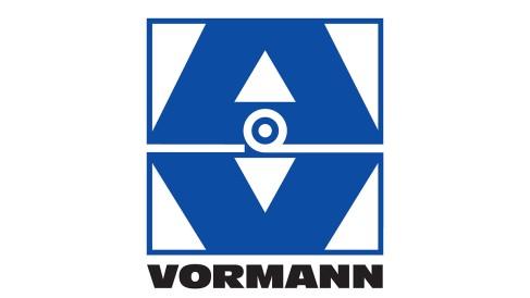 DIY-Logos_1200x675_54_Vormann