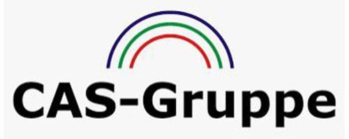 CAS Group