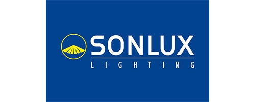 Sonlux Lighting