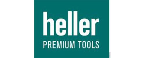 Heller Premium Tools