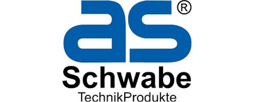 as Schwabe