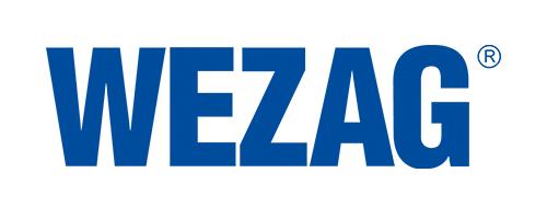 WEZAG