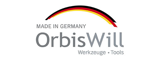 Orbis Will