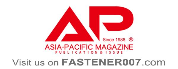 Asia-Pacific Trade News Magazine