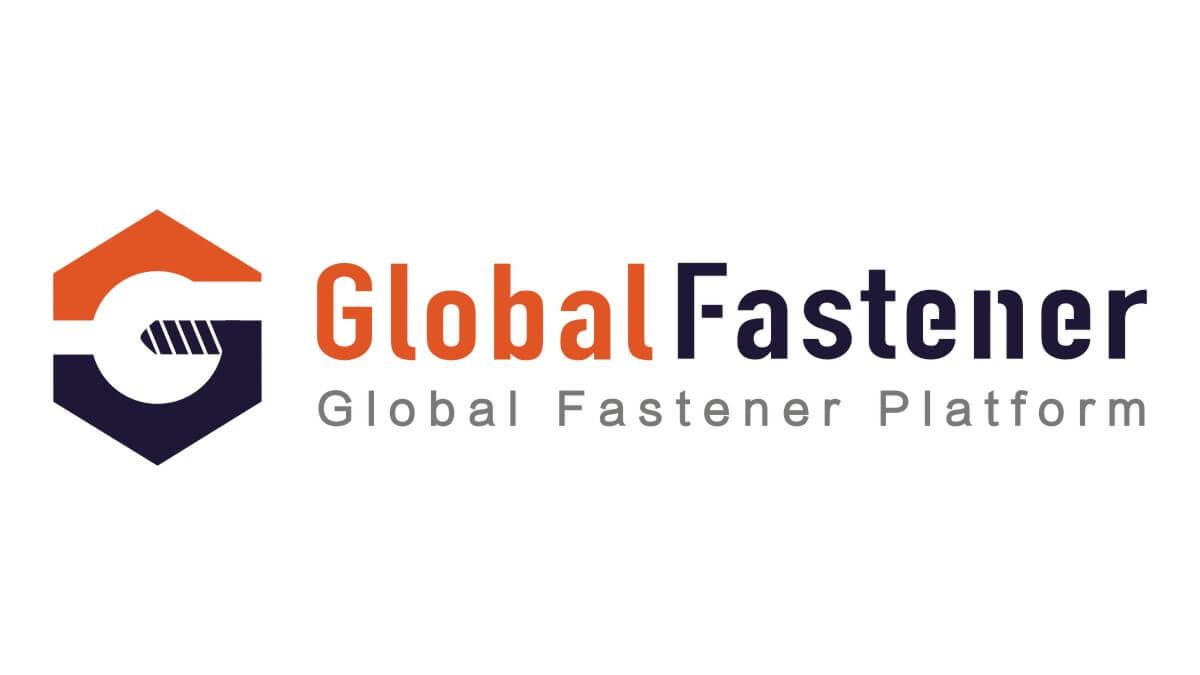 Global Fastener