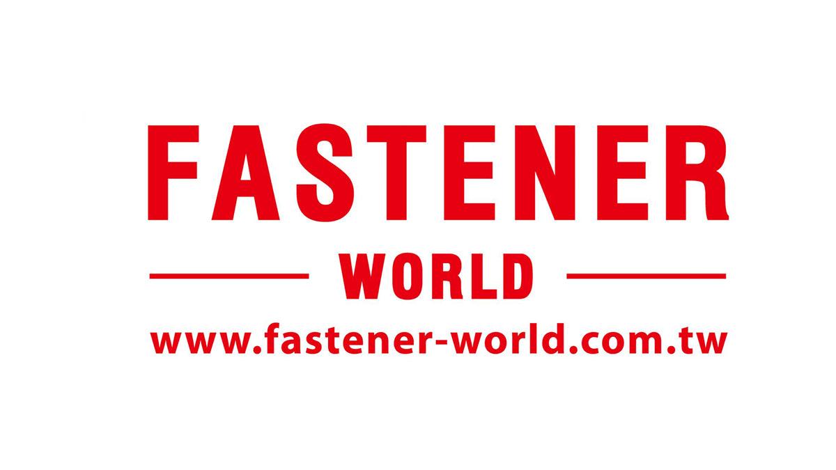 Fastener World