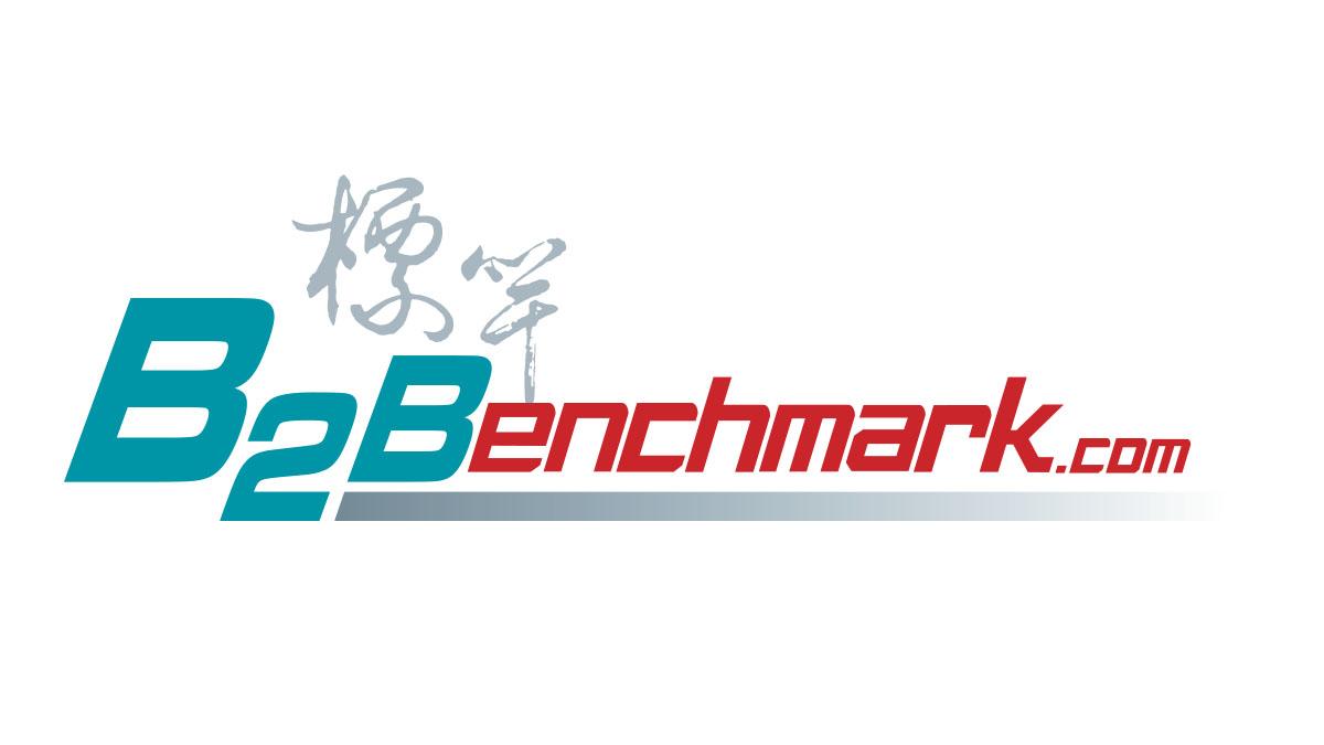 B2B Benchmark