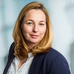 Muriel Détrie