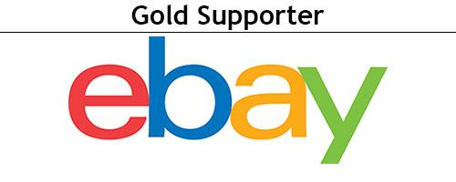 Brand ebay