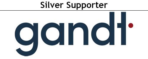 GANDT Ventures Logo