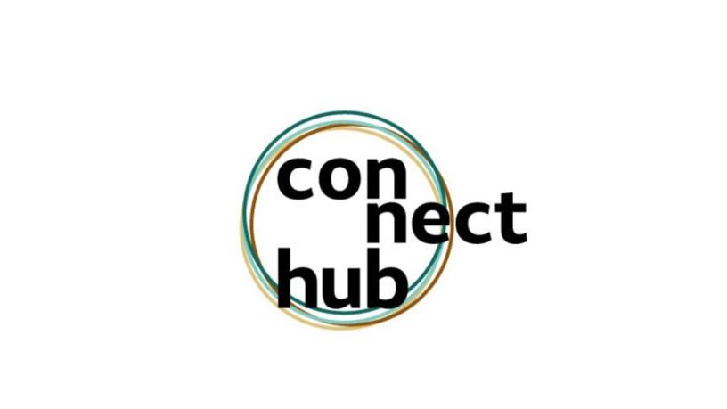 Connected Ktichen