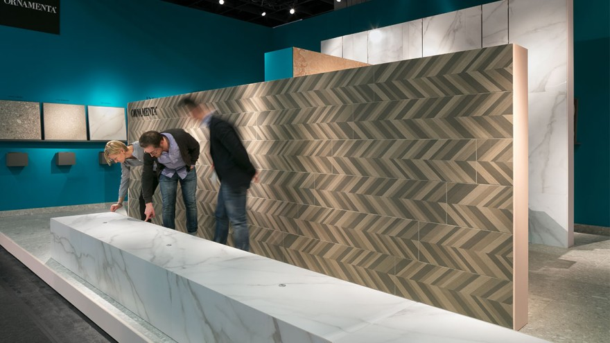 Pure Architects imm cologne
