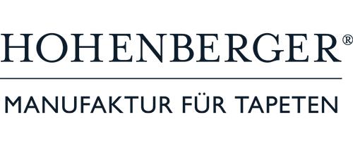 Hohenberger Tapeten