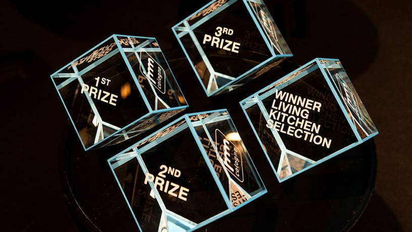 Gewinner*innen Pure Talents Contest 2021