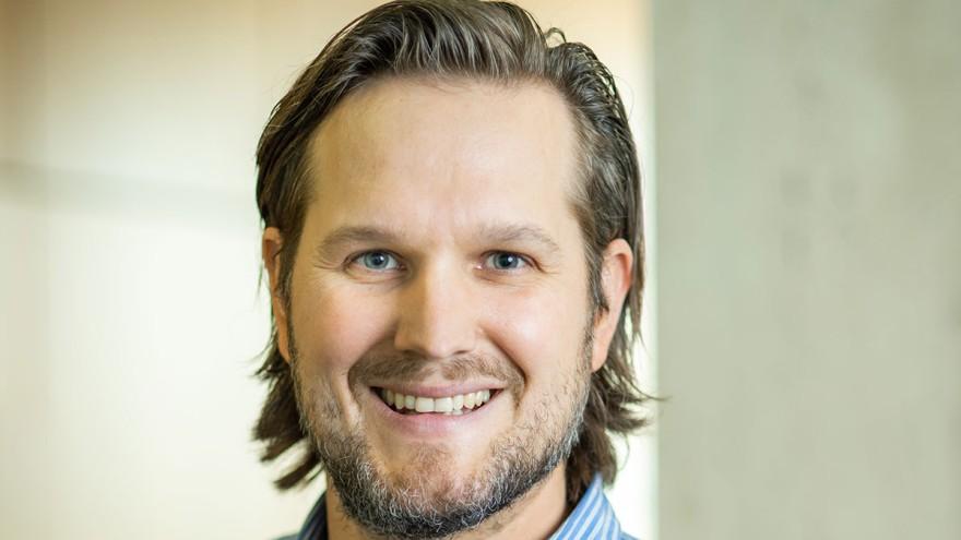 Sebastian Herkner