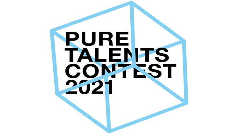 Pure Talents Contest