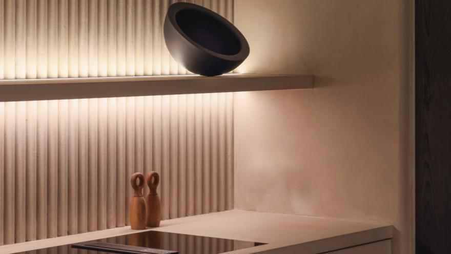 ultra-slim LED solutions