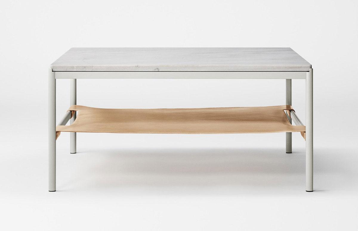 Million-Lounge-Table