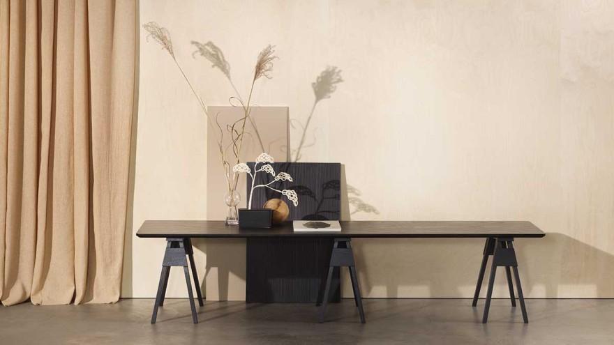 Bonsai Design House Stockholm