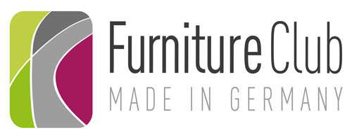 FurnitureClub_Logo