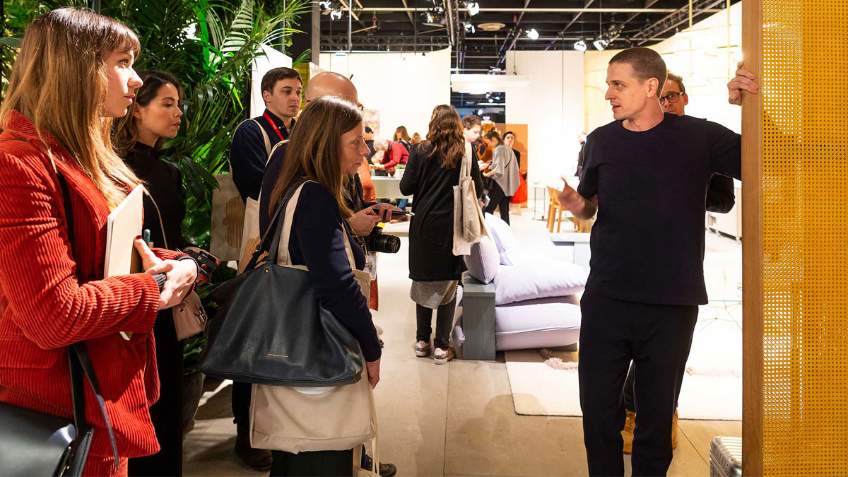 Benefits of imm cologne
