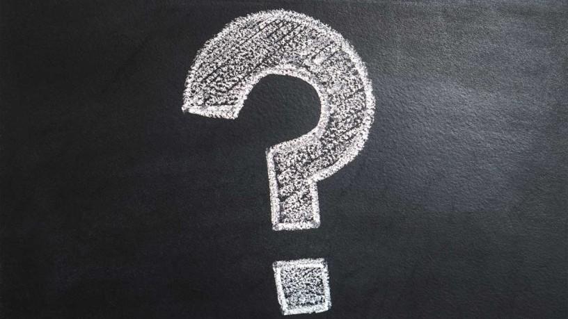 ISM FAQs