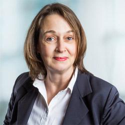 Sabine Schommer
