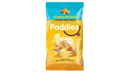 Paddies Cheesetastic of Selectum GmbH