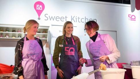 Sweet-Kitchen at ISM-Gallery-Wall-Bild-2