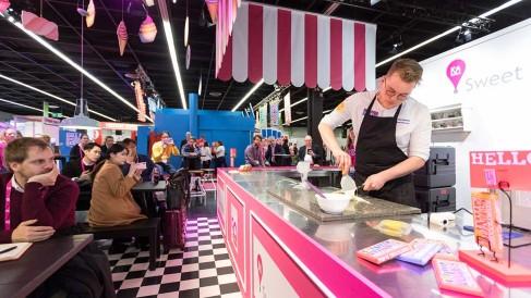 Sweet-Kitchen at ISM-Gallery-Wall-Bild-4