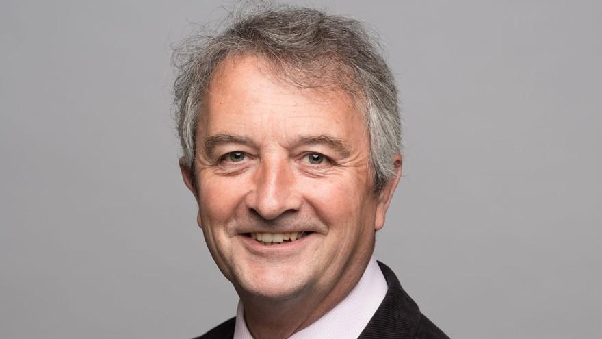 ISM Stimmen: David O' Neill, CEO, ESMA – European Sales & Marketing Association, Irland
