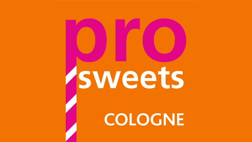ProSweets parallel zur ISM