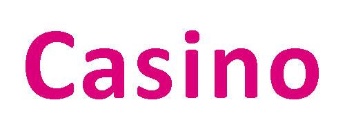 Casino bei ISM