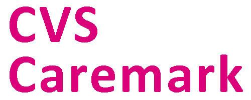 CVS Caremark bei ISM