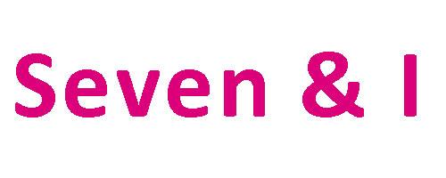 Seven and I auf der ISM