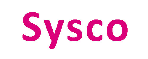Sysco bei ISM