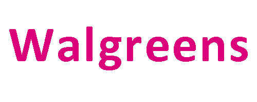 Walgreen bei ISM
