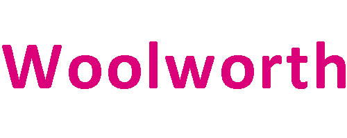 Woolworth bei ISM
