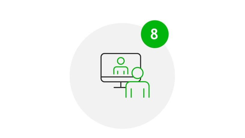 Icon Digitale Angebote