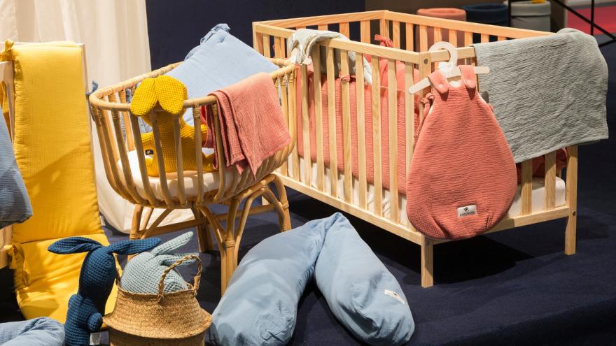 children furniture, interior, individuality