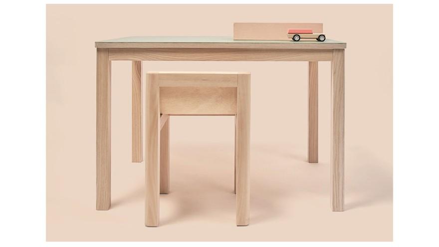 iamkind – high-quality furniture ©Martin Hensel/Henrik Bettels/Sofia Löser