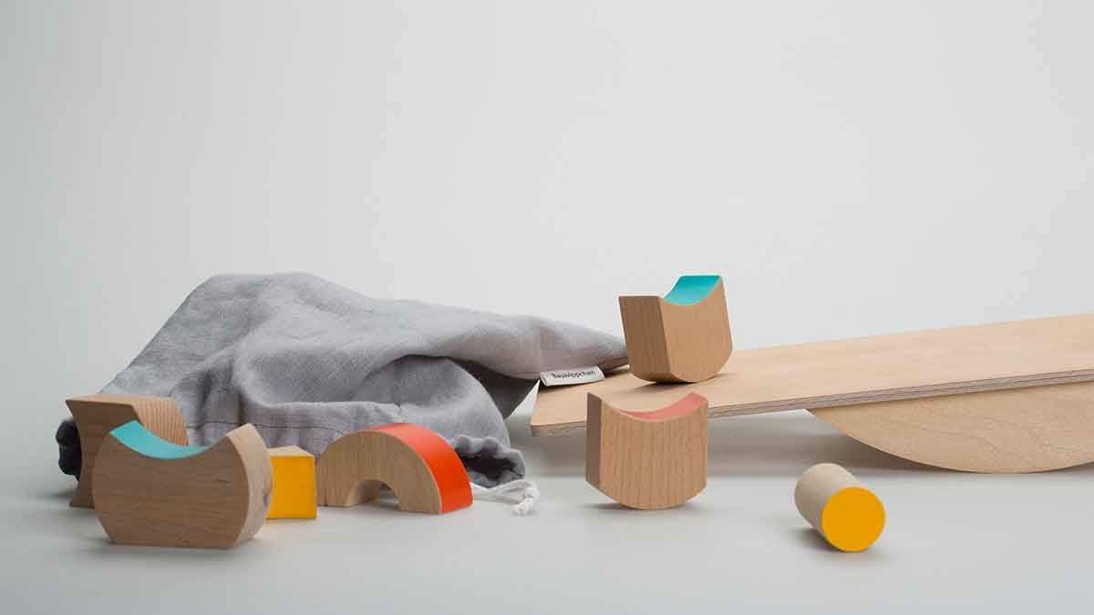 Nominees of the Kids Design Award 2020 have been announced