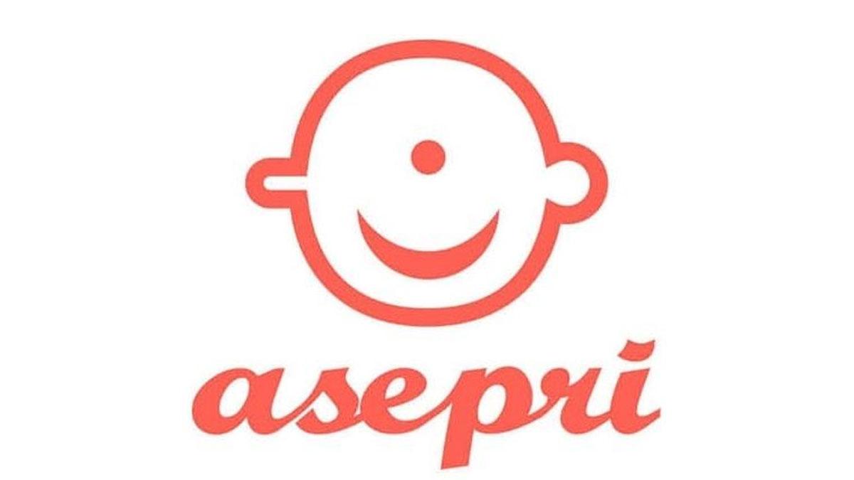 Asepri - Partner Kind + Jugend