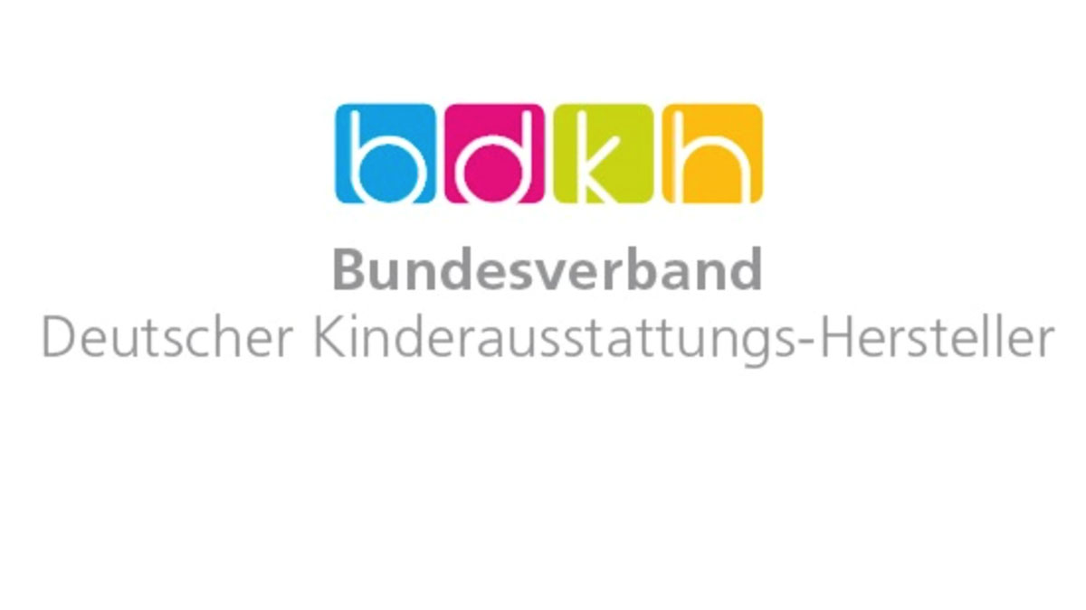 Logo BDKH