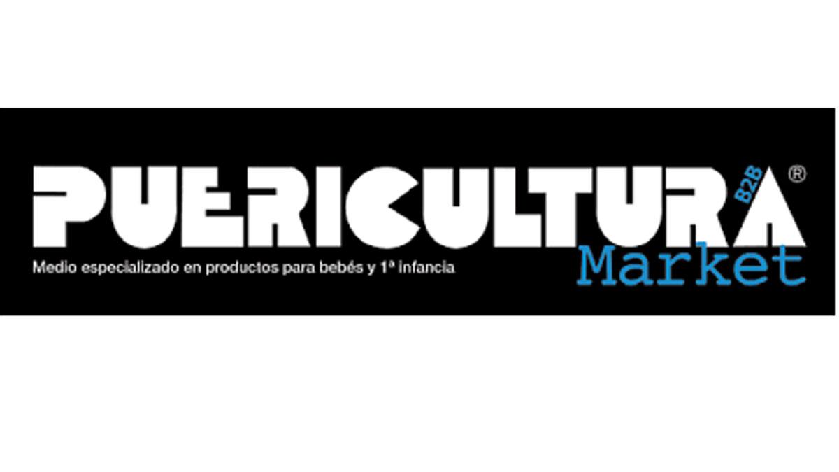 Logo Puertu Cultura