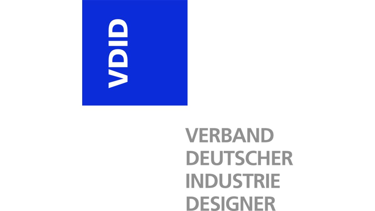 Logo VDID