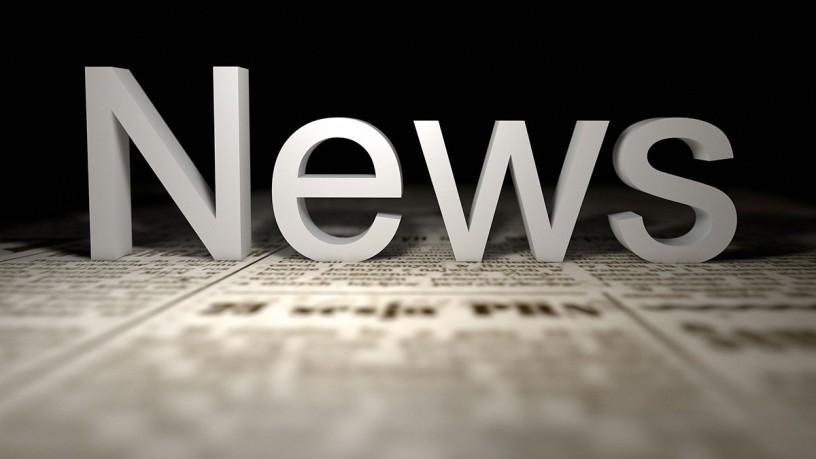Presseinformationen der Kind + Jugend