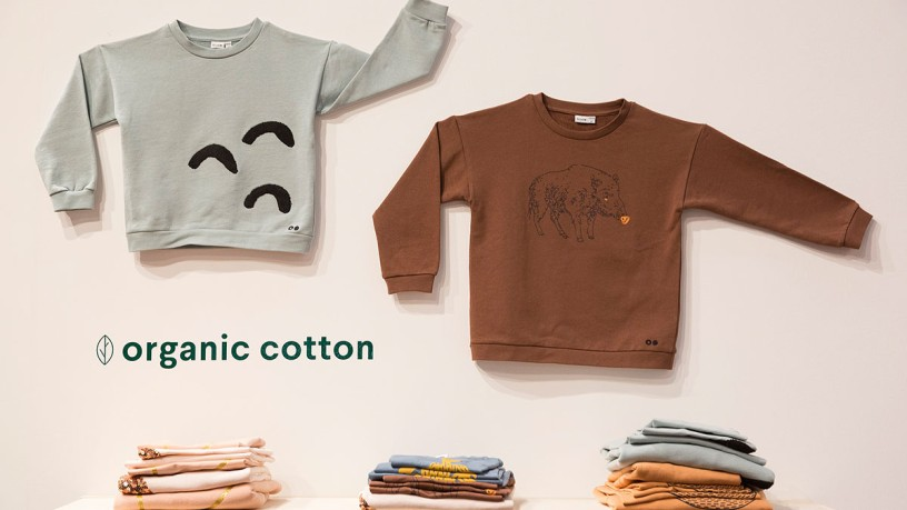 KInd + Jugend - World of Kids and Maternity Clothing and Fashion